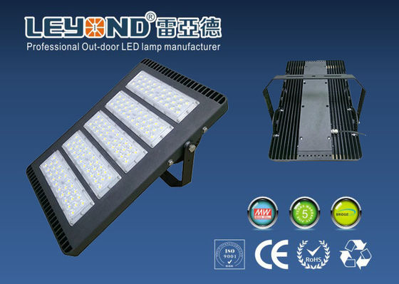 Trung Quốc Commercial Warm White Led Stadium Light Outdoor Security Lighting 240w 480w nhà cung cấp