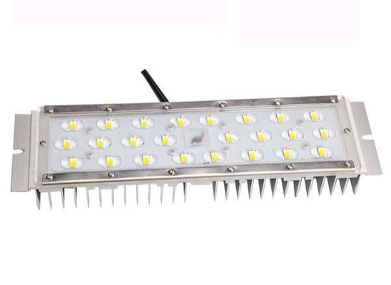 Trung Quốc Waterproof LED Module For Street Light Fitting / Outdoor LED Street Light Module nhà máy sản xuất