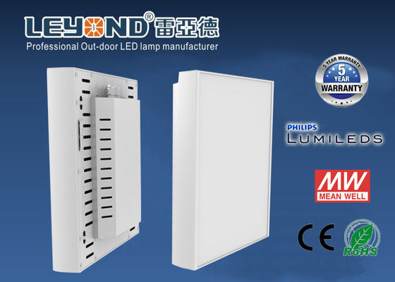 Đèn LED Lowbay Light